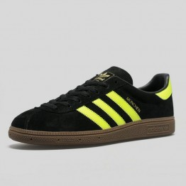 Кроссовки Adidas Originals Munchen