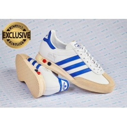 Кроссовки Adidas Originals Kegler Super