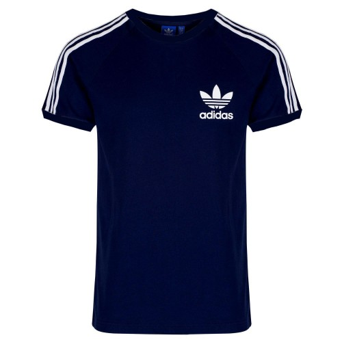 Футболка Adidas Originals California